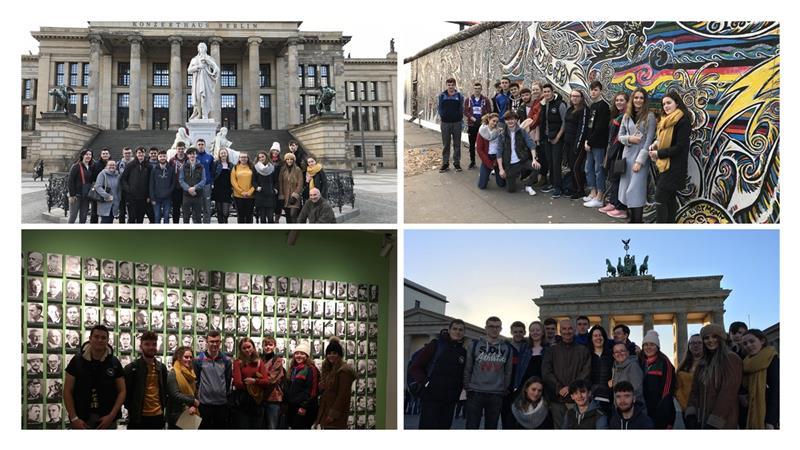 Berlin Collage.jpg