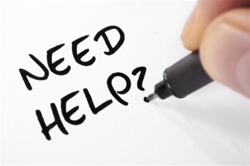 NEED-HELP-LANDING-PAGE.jpg