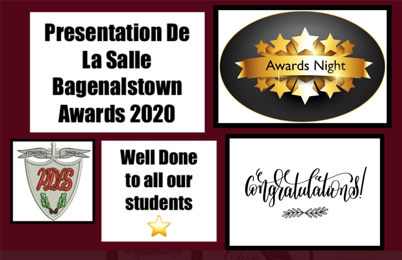 Awards night collage.png