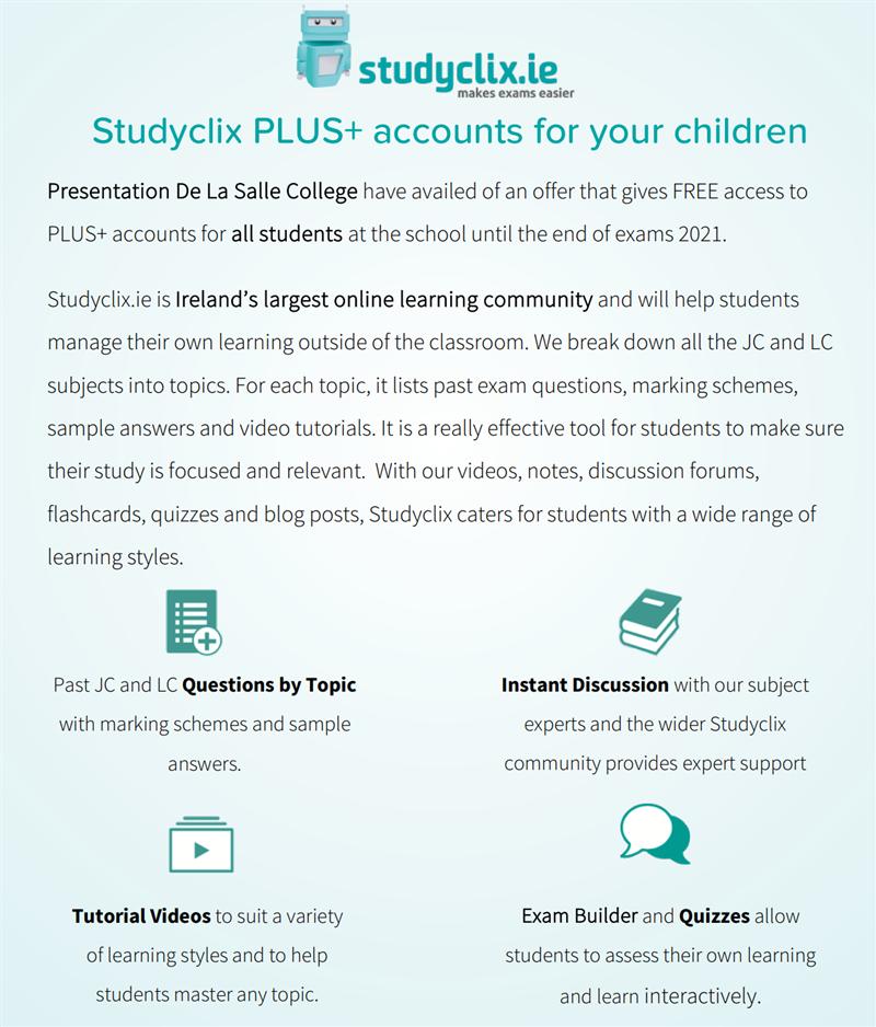 Studyclix info parents.png